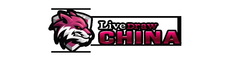 Live Draw China